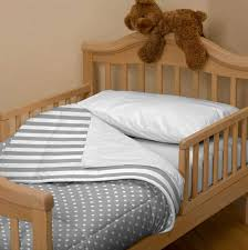beds for baby girls baby bed mattress ideas provide the best for your cute baby