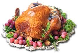 thanksgiving 2015 store hours altayebat