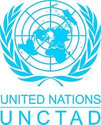 si e des nations unies conférence des nations unies sur le commerce et le développement