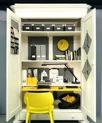 armoire de bureau but armoire bureau intacgrac meetharry co