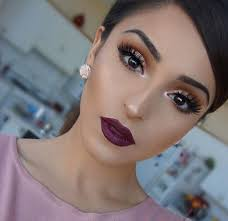 makeup for wedding best 25 fall wedding makeup ideas on fall makeup