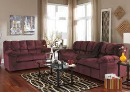 Modern Furniture Warehouse New Jersey by Modern Furniture Outlet Bellmawr Nj