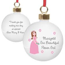 flower girl christmas ornament flower girl christmas ornament rainforest islands ferry as well as