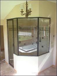 How To Keep Shower Door Clean 3 Best Ways To Keep Your Harkraft Shower Doors Clean Harkraft