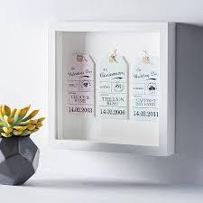 memorable wedding gifts gallery wedding decoration ideas
