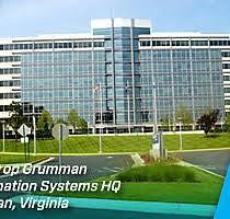 Northrop Grumman Resume Northrop Grumman Interview Questions Glassdoor