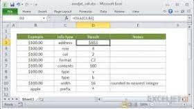 excel vba sheet name exists worksheets aquatechnics biz