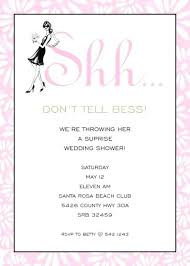 bridal shower invitation wording wedding shower invitations bridal shower