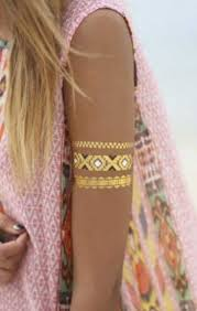best 25 gold tattoo ideas on pinterest flash tats gold henna