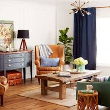 Best Living Room Furniture Ideas  IRPMI - Cool living room chairs