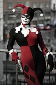 the joker and harley quinn halloween costumes 37 best harley quinn addiction images on pinterest joker and