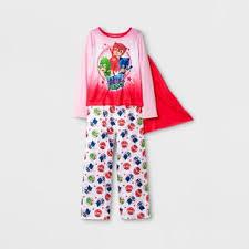 pj masks girls u0027 character clothing target
