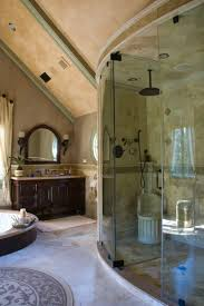107 best royal bathrooms images on pinterest dream bathrooms