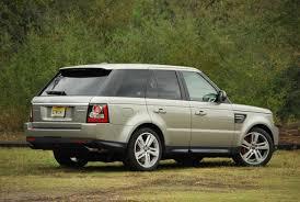 2013 land rover range rover sport autoblog