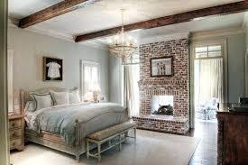 Rustic Bedroom Lighting Master Bedroom Light Fixtures Parhouse Club