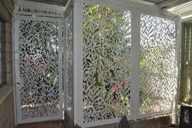 Decorative Window Screens Laws Laser Decorative Screens