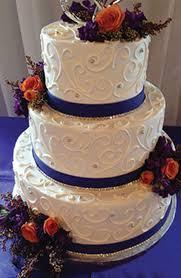 wedding cakes ri preserve the prentice mansion west broadway