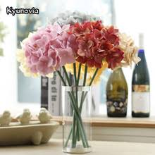buy hydrangea wedding centerpieces and get free shipping on