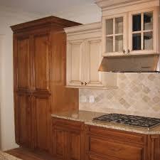 new kitchen oak brook il barts remodeling chicago il