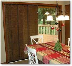 Panel Blinds For Sliding Glass Doors Adding Blinds To Sliding Glass Doors Sliding Doors Types Of And