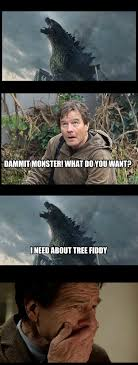 Loch Ness Monster Meme - memebase loch ness monster all your memes in our base funny