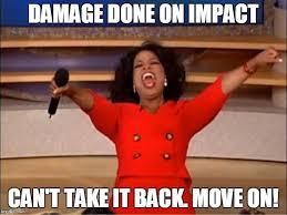 You Take That Back Meme - oprah you get a meme imgflip