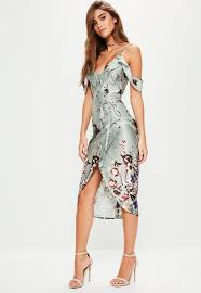 sequence dresses for new years new year s dresses nye missguided