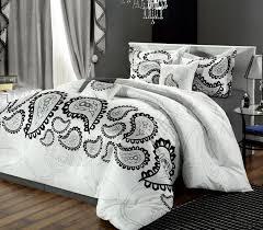 100 chic home design bedding beautiful bedding sets purple