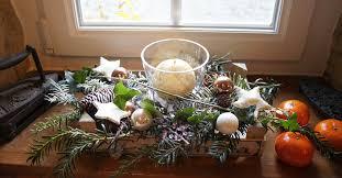 cuisine pour noel diy kitchen decoration diy déco de noël pour la cuisine