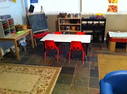 283 best child care environments images on pinterest daycare