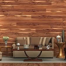 cedar wood wall wall paneling builddirect