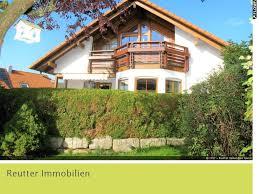 Haus Zu Vermieten Modernes Einfamilienhaus Zu Vermieten