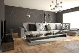 layout modern living room stylish modern minimalist living room