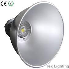 Led High Bay Light 80w Led High Bay Light Retrofit 250w Hps High Bay Lighiting Tek