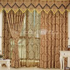 sears curtains and window treatments dragon fly