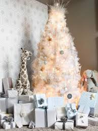 Living Home Christmas Decorations by Enchanting Home Living Room Christmas Inspiring Design Identify