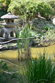 traditional japanese garden ornaments gimmeges
