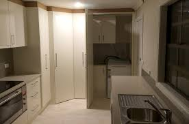 articles with kitchen and laundry cabinets tag kitchen and