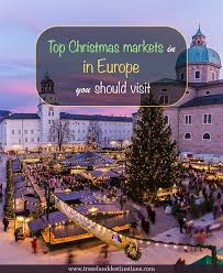 top markets in europe you should visit travel and