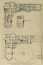 floor plan software free mac free 3d architectural design software autocad architecture for mac