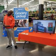 find out what is new at your east brunswick walmart 290 state