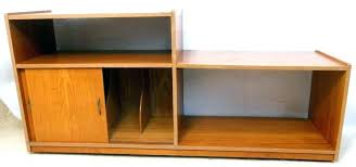 lp record cabinet furniture album storage furniture vinyl record furniture record storage