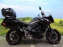 yamaha fz1 fazer for sale finance available and part exchange