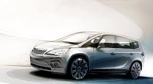 opel usa opel konzept definition opel signum concept wallpapers and hd