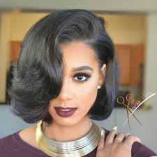 bob cut hairstyle 2016 hairstyle of the week bobs u0026 parts kamdora