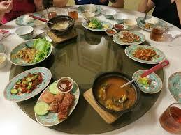 cuisine kitch the kitchen จอร จทาวน ร ว วร านอาหาร tripadvisor