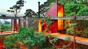 the new zealand home tvnz ondemand