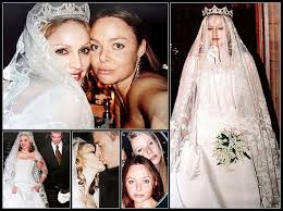 richie wedding dress wedding dresses breaking news from around the world