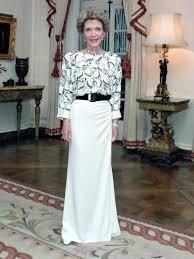 Nancy Reagan Best 25 Nancy Reagan Ideas On Pinterest Ronald Reagan First