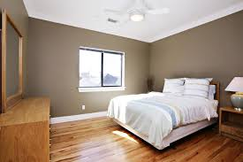bedroom ceiling fans with lights wall fans for bedrooms bedroom ceiling fans decorations with lights